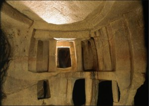 the-hal-salfieni-hypogeum