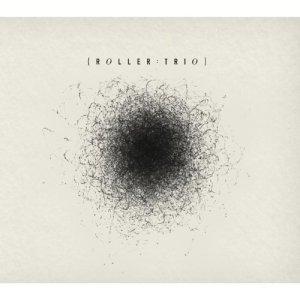 Roller_Trio