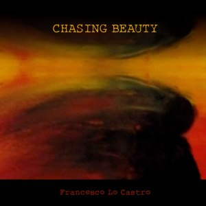 Chasing-Beauty