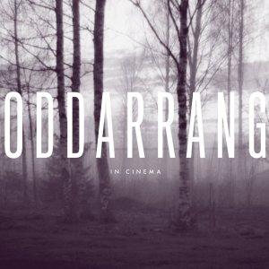 Oddarrang_In Cinema