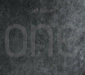 Jef_Neve_One