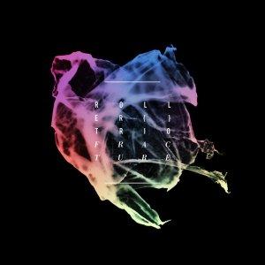 Roller_Trio_Fracture